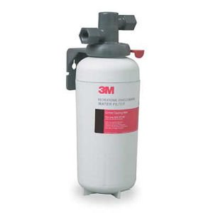 3M Whole Boat or Undersink Filter