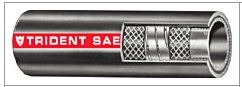 "1-1/2"" Fuel Fill Hose A2 / per foot"