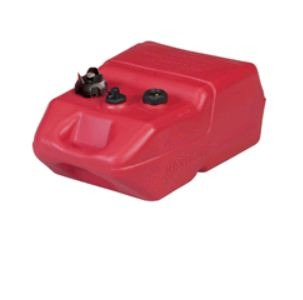Ultra6 - 6 Gallon Portable Fuel Tank