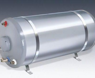 BX Series Water Heater