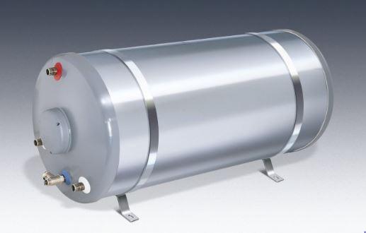15.8 Gal 110 Volt Nautic Boiler BX 1200 Watt (BX 60 12SL)