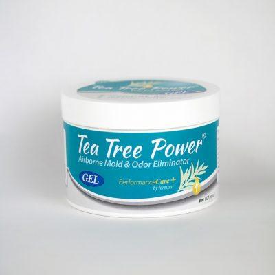 770203-frspr-tea-tree-power-gel-8oz