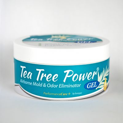 770204-frspr-tea-tree-power-16oz