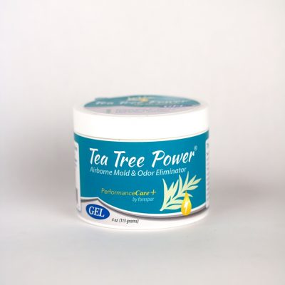 tea-tree-power-gel-4oz