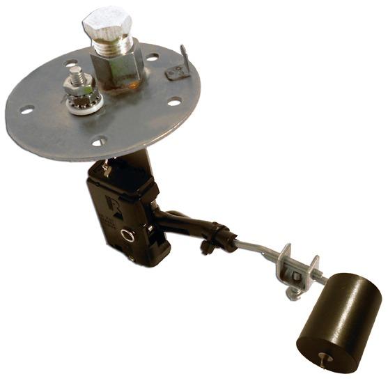 Fuel Senders
