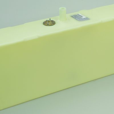 Other Shaped Fuel Tanks