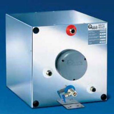10.56 Gal  110 Volt BXS Nautic Boiler