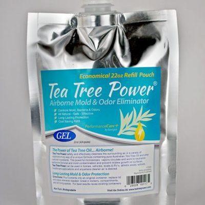 770205-frspr-tea-tree-power-gel-refill-22oz