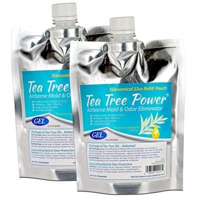 770206-frspr-tea-tree-power-44oz