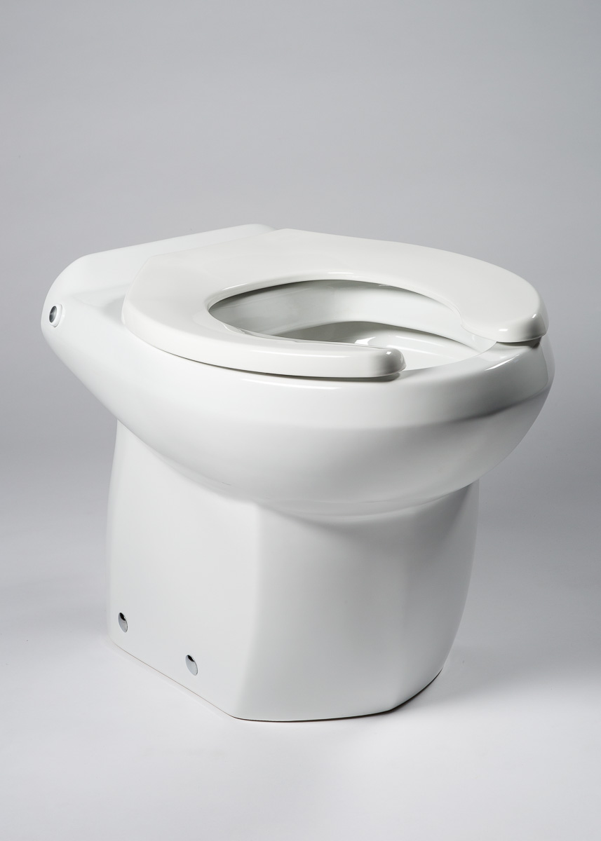 parts of a toilet seat. Headhunter Toilets  Parts