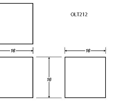 OLT212