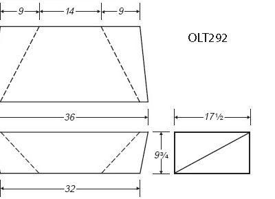 OLT292