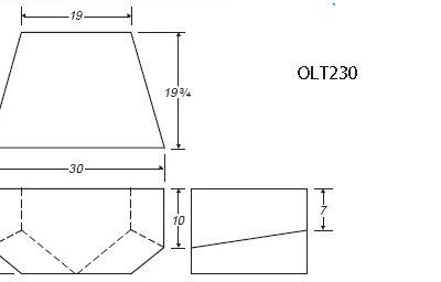 OLT230