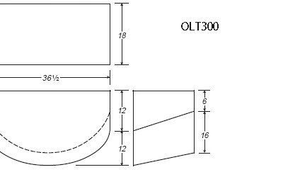 OLT300