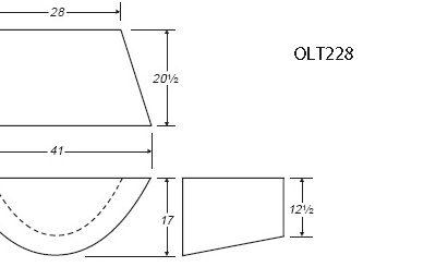 olt228