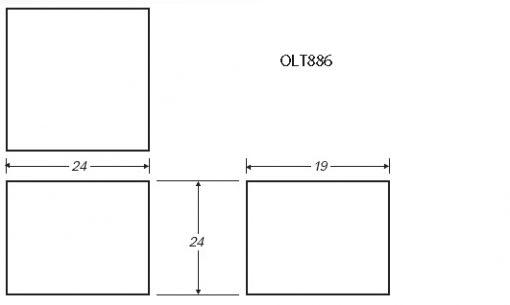 olt886