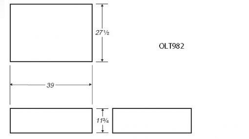 olt982