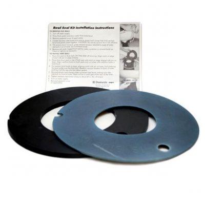 SeaLand Bowl Seal Kit 385316140