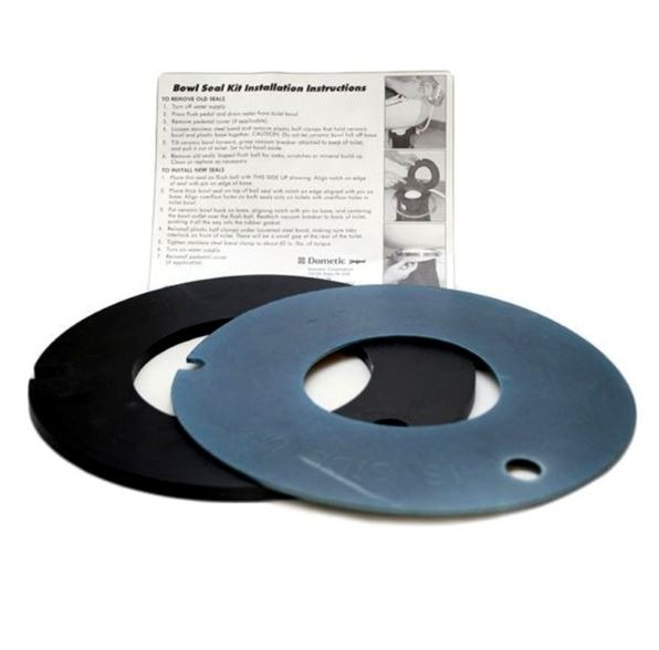 SeaLand Bowl Seal Kit 385316140