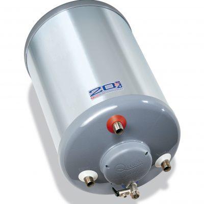 5.3 Gal 220 Volt BX Nautic Boiler