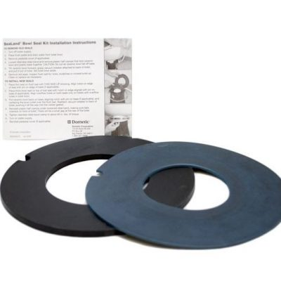SeaLand Bowl Seal Kit 385311462