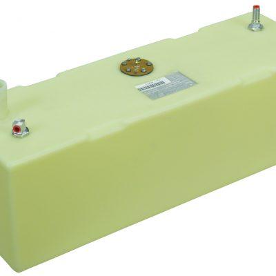 032513_07118-permanent-tank