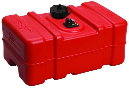 620009LP_09365_008667_08667-portable-tank