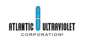 Atlantic Ultraviolet Freshwater Sterilizers