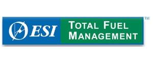 esi fuel polishing logo