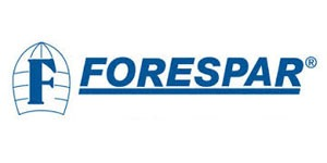 Forespar Boat Care Products