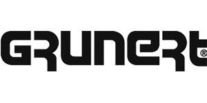 Dometic Grunert & Refrigeration
