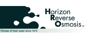 Horizon Reverse Osmosis Watermakers