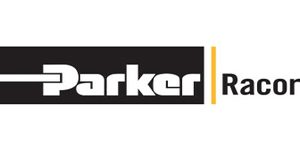 new-parker-racor-logo-croped-5_10946017-copy