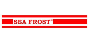 Sea Frost Refrigeration