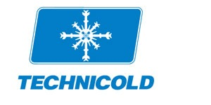 Technicold Air Conditioning