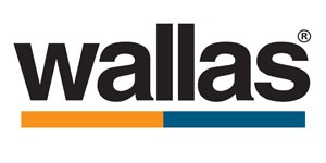 Wallas Heating and Cooling