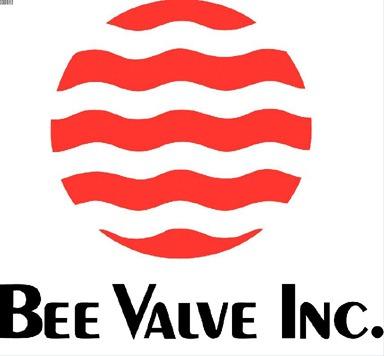 BeeValve Logo