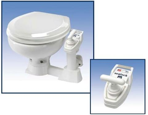 raske toilet products