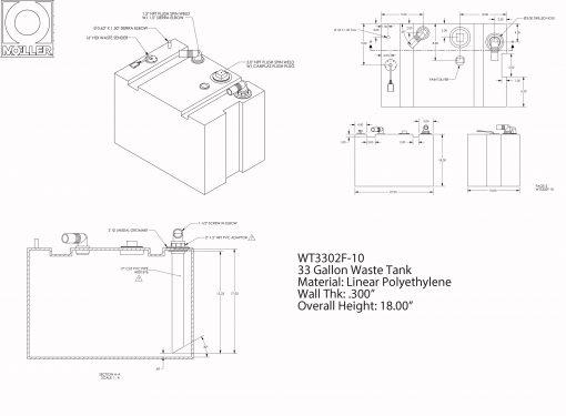 WT3302F-10-R7 10-14-13