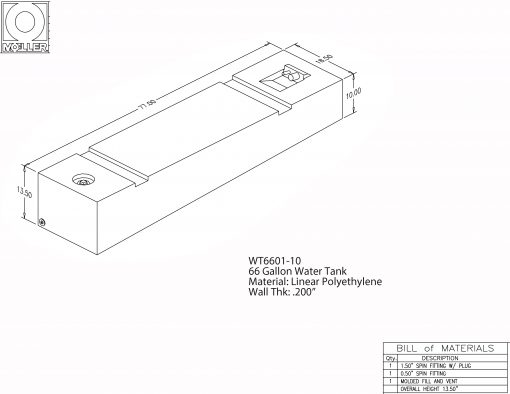 WT6601-10-R2-1