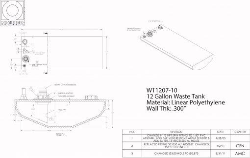 WT1207-10-R3