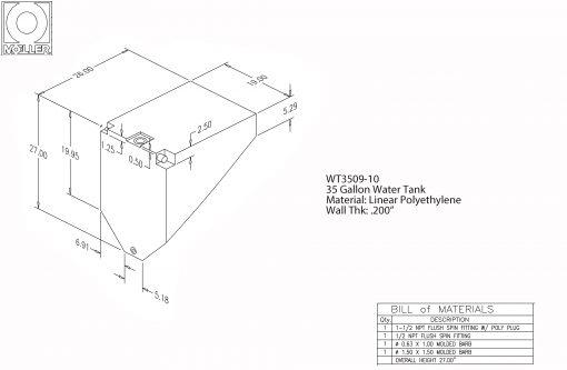 wt3509-10-1