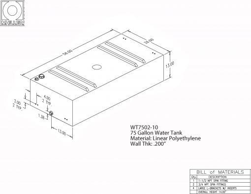 wt7502-10-1