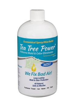 770273-frspr-tea-tree-power-16oz-spray-refill