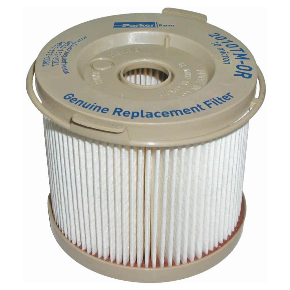 Fuel Filtration Archives Ocean Link Inc Yamaha 10 Micron Filter 500 Replacement Element 2010tm Or