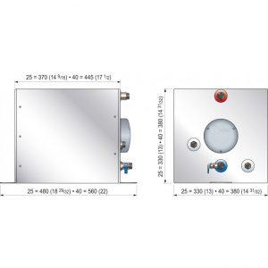6-6-gal-bxs-water-heater