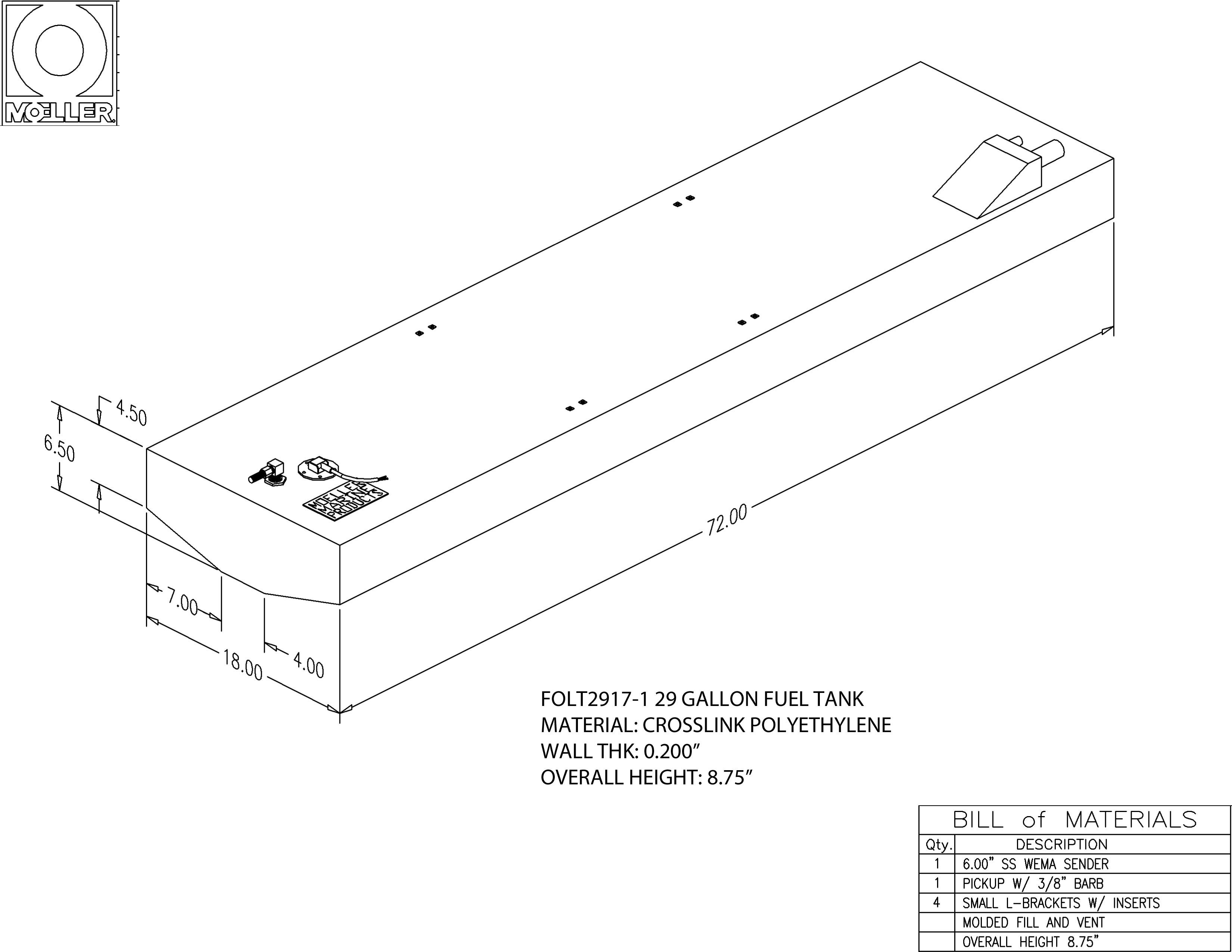 xs400 simplified wiring diagram auto electrical wiring diagram rh  semanticscholar org uk edu hardtobelieve me 1979