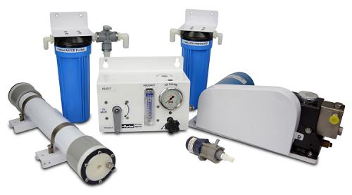 lwm-series-watermaker