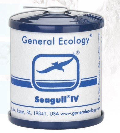Seagull Replacement Cartridge, RS-1SG