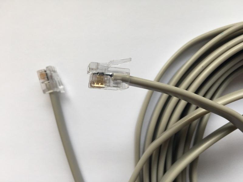 Dometic Cruisair Cxp Cables Cxp10 Ocean Link Inc